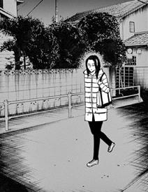 響 小説家になる方法 第39話 豊増幸